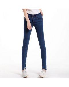 Jean for women2