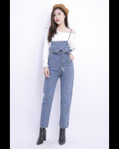 Jean for women