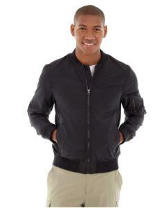 Typhon Performance Fleece-lined Jacket