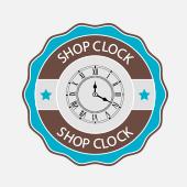 shop_land1