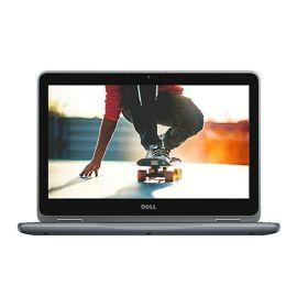 """HP 15.6"""" 250 G5 Series Notebook"""