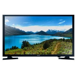 "Samsung J6200 Series 50""-Class Full HD Smart LED TV"