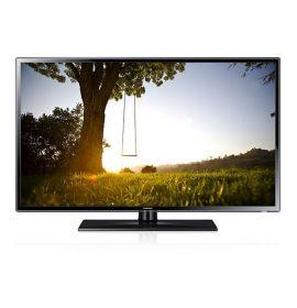 "(16) Samsung J6200 Series 50""-Class Full HD Smart LED TV"