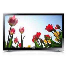 "Samsung J5200 40""-Class Full HD Smart LED TV"