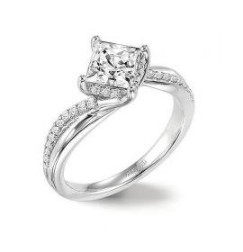 Bella Luce (R) 6.80ctw Diamond