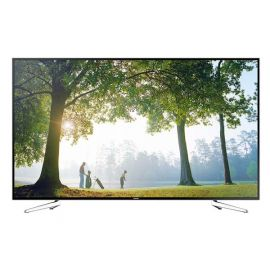 "LG 24"" 60Hz 1080P HD SMART TV WITH webOS"