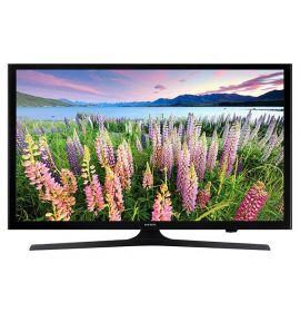 "Samsung H4500 Series 28"" Class HD Smart LED TV"