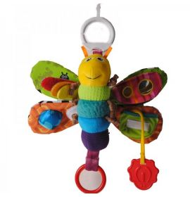 Baby Toy Developmental Infant