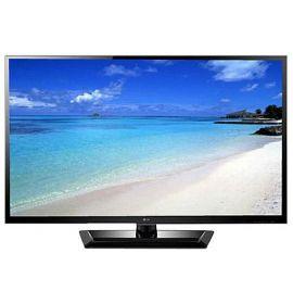 "Samsung 19"" 4000 Series LED TV"