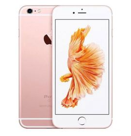 Apple iPhone 6 6S- 16GB - Space Grey/Gold/Silver/Rose