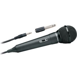 CAD Equitek E100S Supercardioid Condenser Microphone
