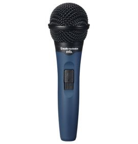 MXL 880 Large-Diaphragm Vocal Condenser Microphone