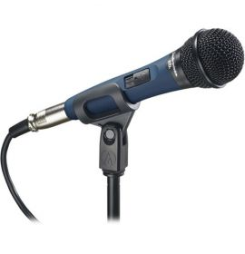 MXL V67G Large Diaphragm Cardioid Condenser Microphone (Green with Gold Grill)
