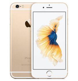 Apple Iphone 5, 5C, 5S, 6/6 Plus GSM Unlocked