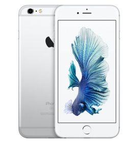 IPhone 7-White