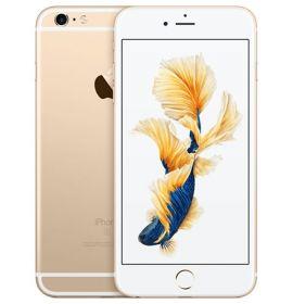 IPhone 7-Yellow