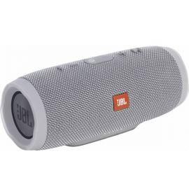 Speaker HM5D-Gray
