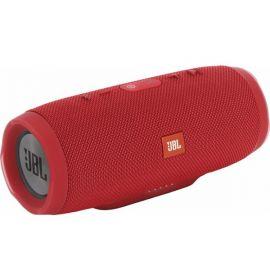 Speaker HM5D