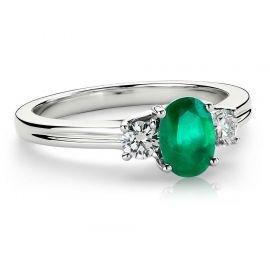 Ring For Women-Green