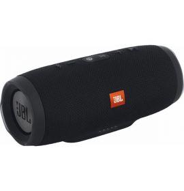 Speaker HM5D-Black