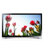 "(4) Samsung KU7000-Series 40""-Class UHD Smart LED TV"