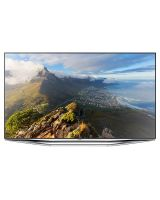 "(21) Samsung H4500 Series 24"" Class HD Smart LED TV"