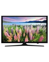 "Samsung H4500 Series 28"" Class HD Smart LED TV"