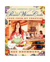Women Cooks