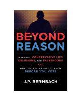 Beyond Reasion