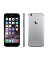 Apple Iphone 5, 5C, 5S, 6/6 Plus GSM Unlocked IOS