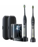 Philips Sonicare FlexCare Black